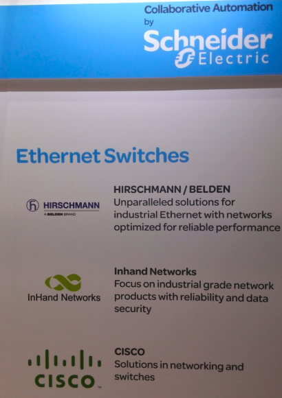 InHand Networks_InSwitch_authorized CAPP product.jpg